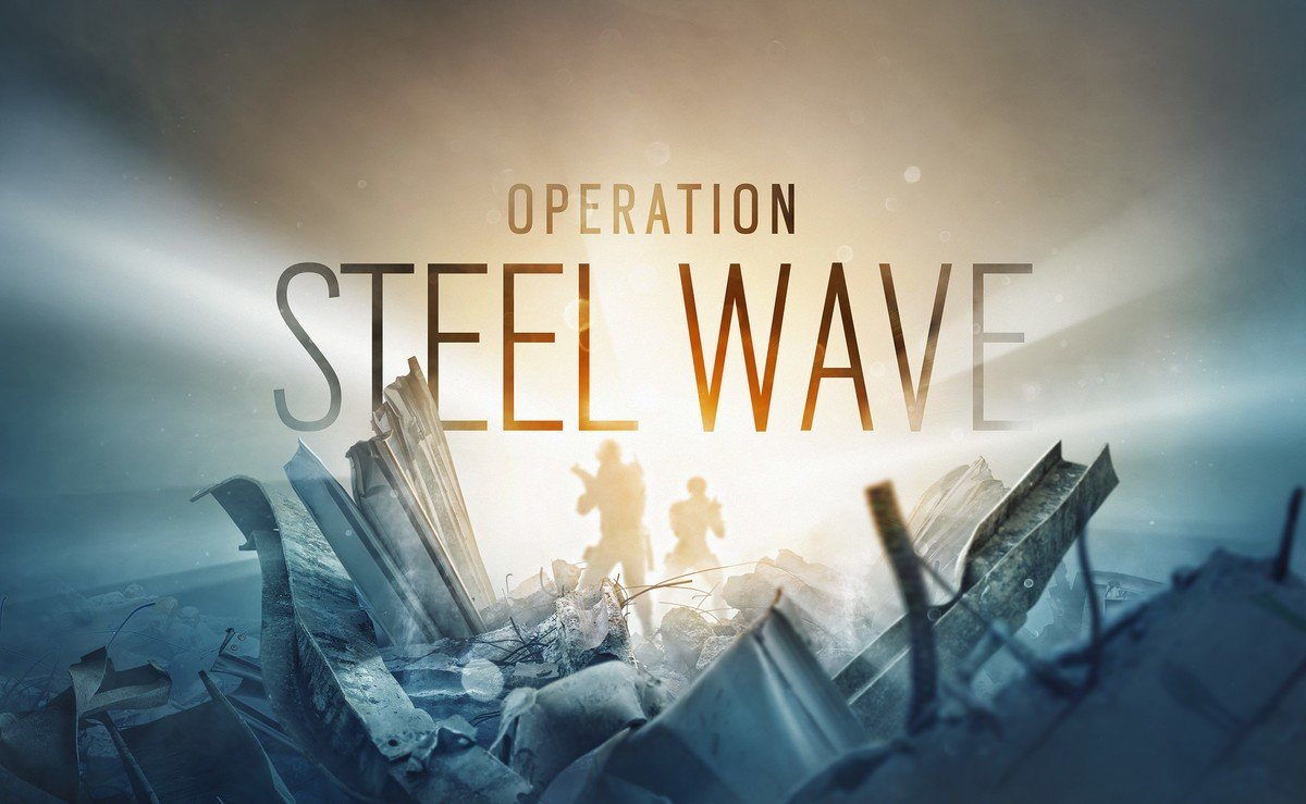 rainbow-six-siege-operation-steel-wave