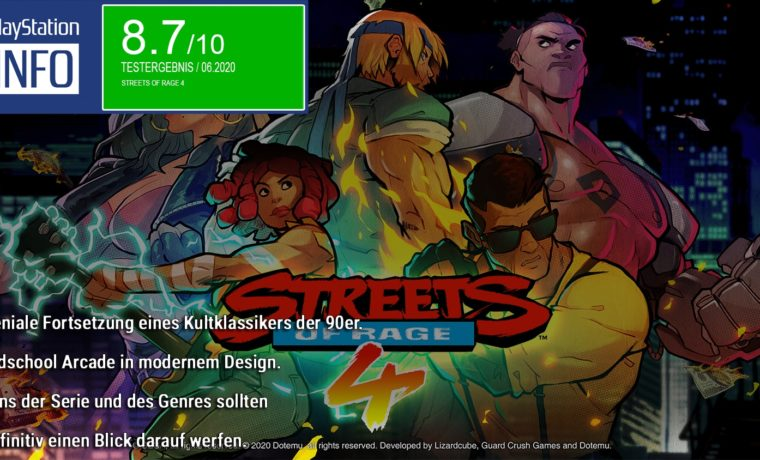 Streets-of-Rage-4-Review