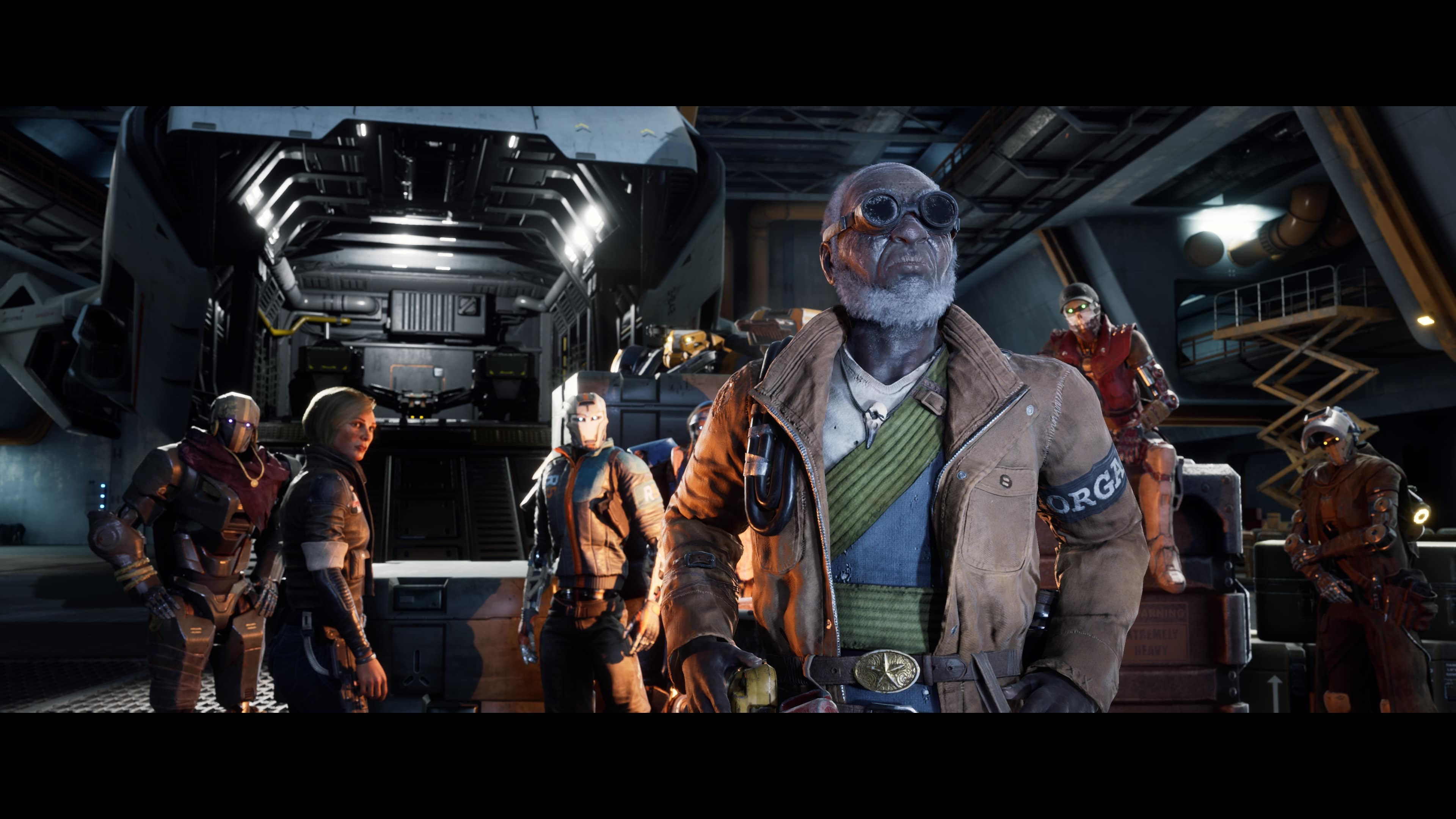 Disintegration-Review-Crew