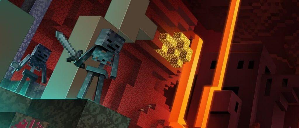 Der Minecraft 1.16 Release steht fest. Mojang hat verraten, wann das große Nether-Update für Minecraft offiziell erscheint.