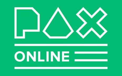 PAX-Online-Logo