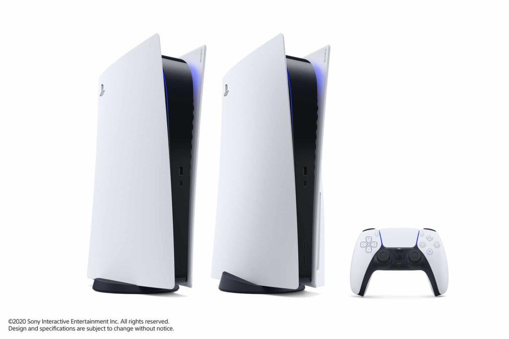 Was muss ich beachten, wenn ich PS4 Spiele von Ubisoft auf der PS5 nutzen möchte? Eine wichtige Frage, die wir euch beantworten!