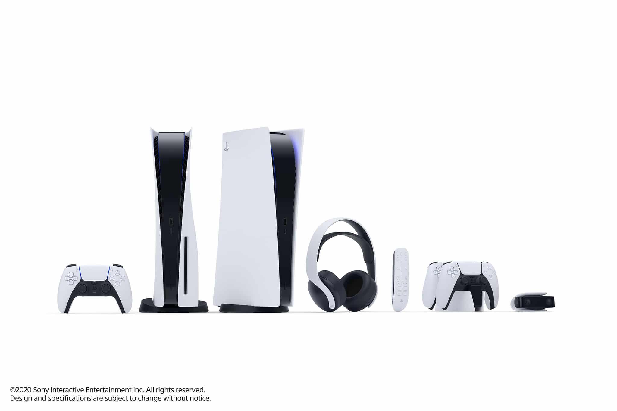 PlayStation-5-Hardware