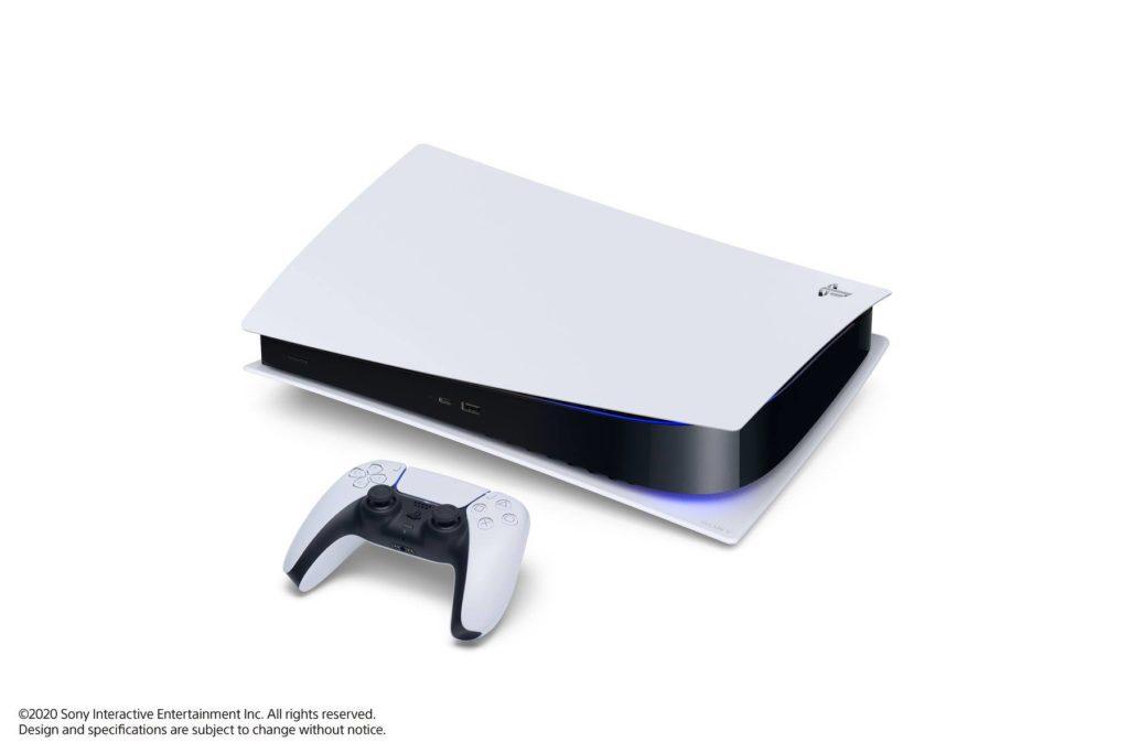 Die PS5 soll leiser als die PS4 sein. Um das zu erreichen, ist die kommende Konsole bewusst größer. Alles Details findet ihr bei uns.
