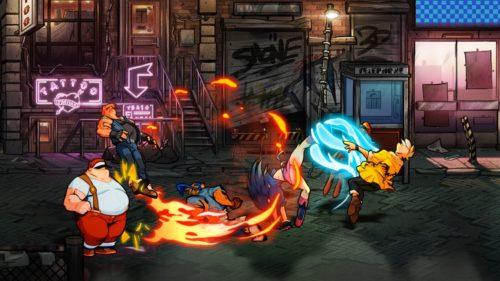 Streets-of-Rage-4-Review-Grafik