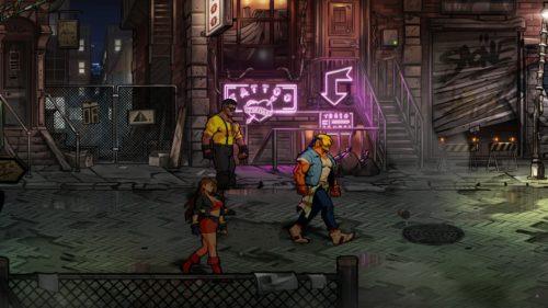 Streets-of-Rage-4-Review-Koop