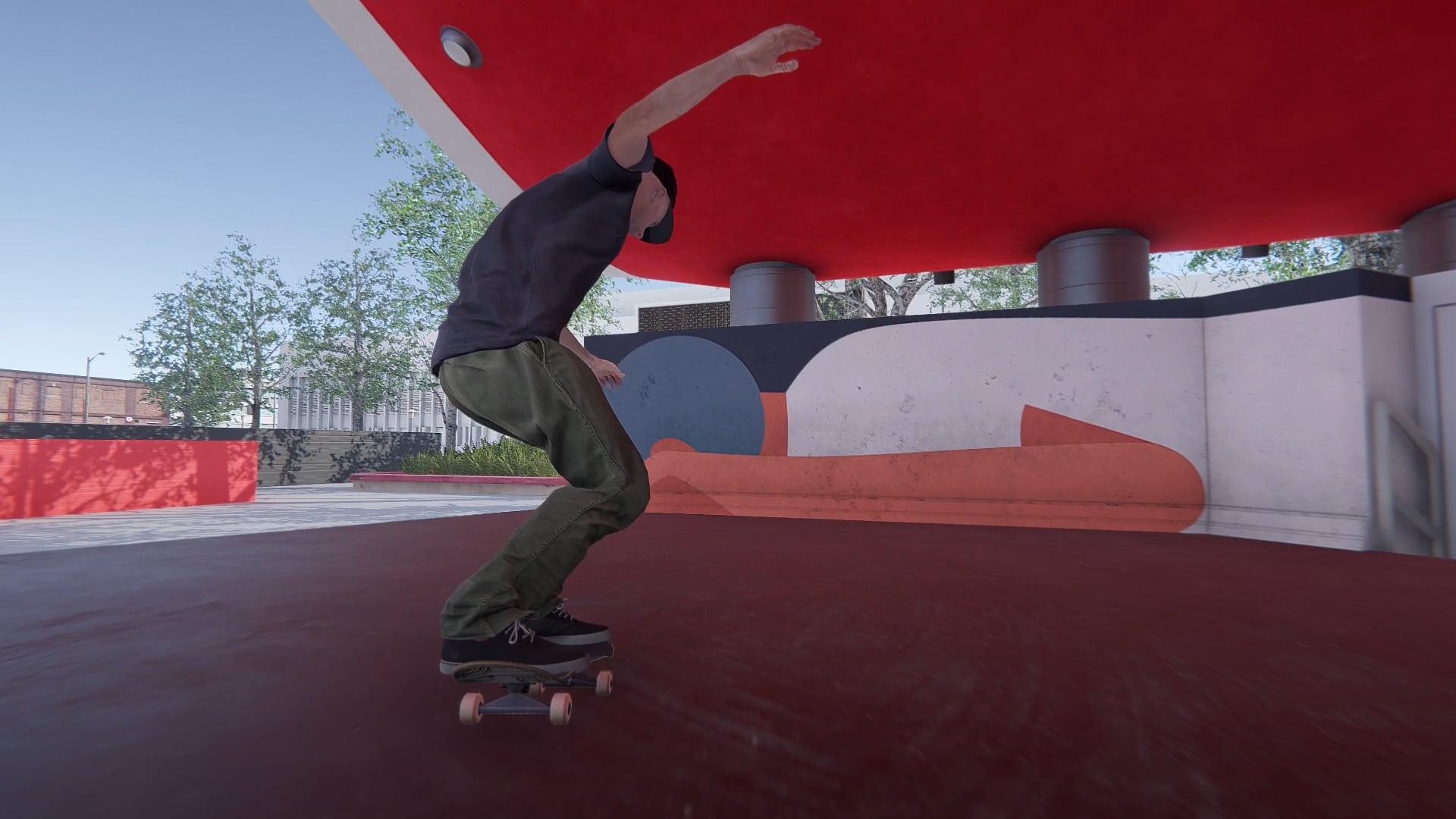 Skater-XL-Verschoben