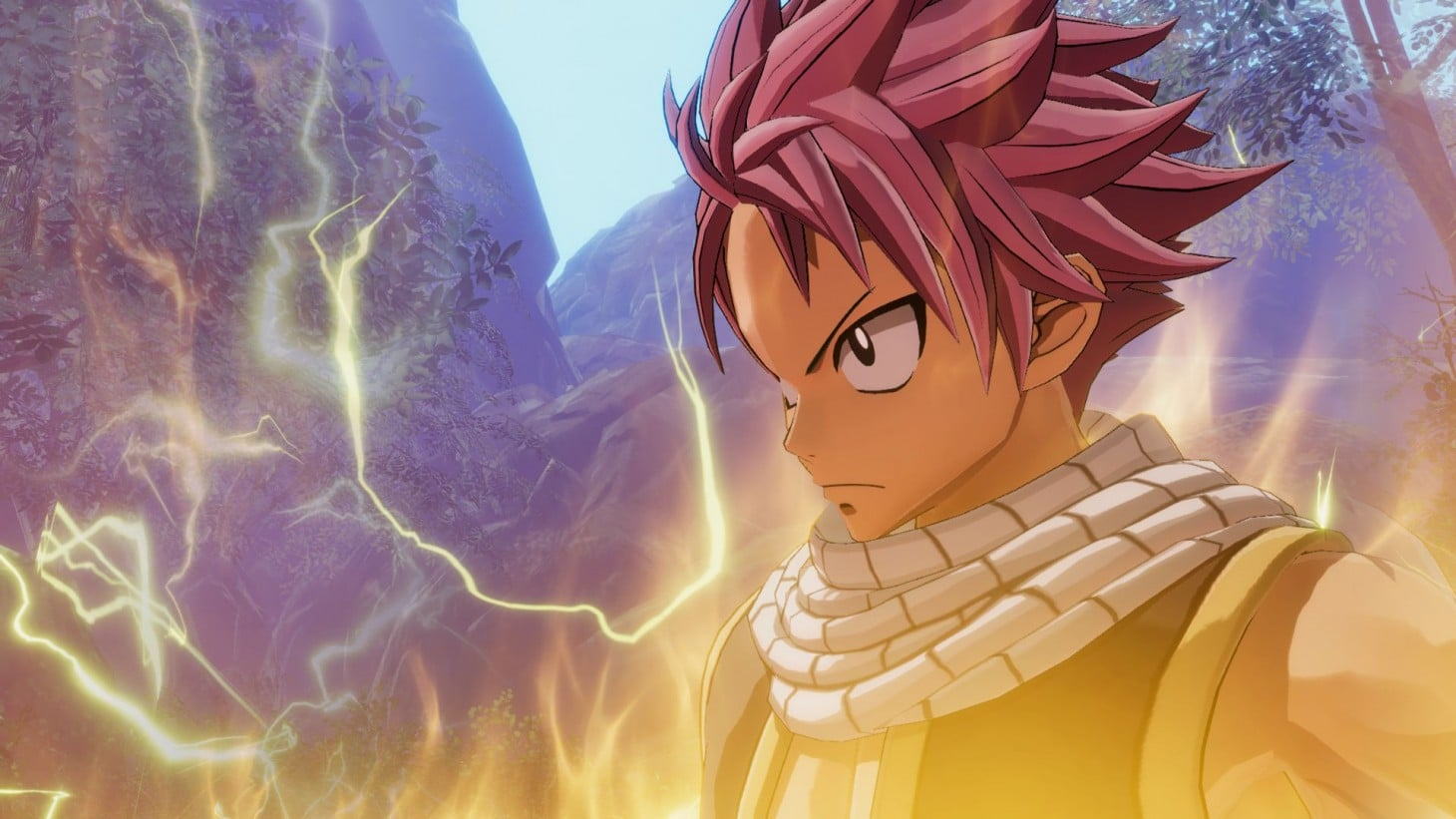 fairy-tail-rpg-gameplay-trailer