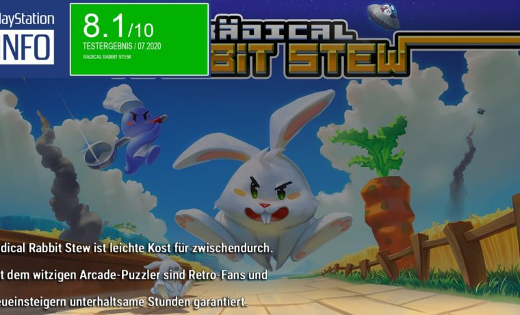Radical-Rabbit-Stew-Review