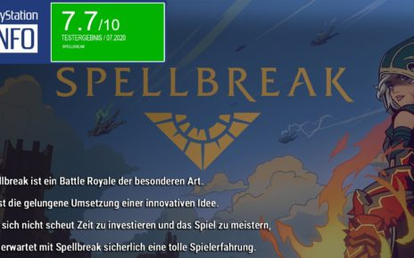 Spellbreak-Review-PlayStationInfo