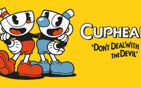 Cuphead-Mugman-Banner