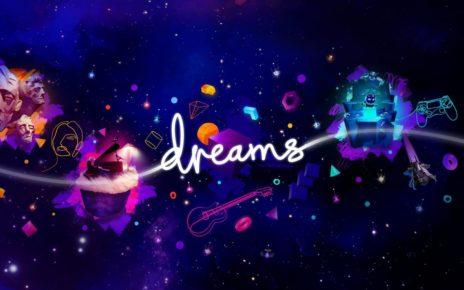 Dreams-Banner