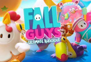 Fall-Guys-Banner