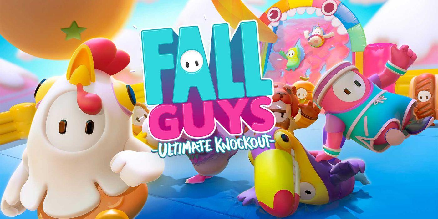 Fall-Guys-PlayStation-Plus