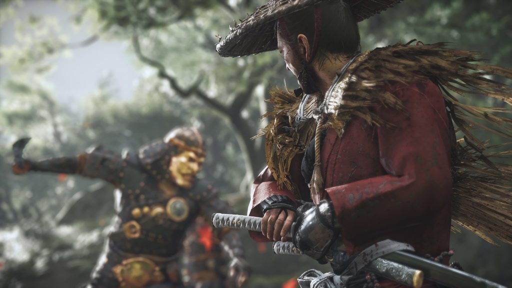 Ghost-of-Tsushima-PlayStation-Info