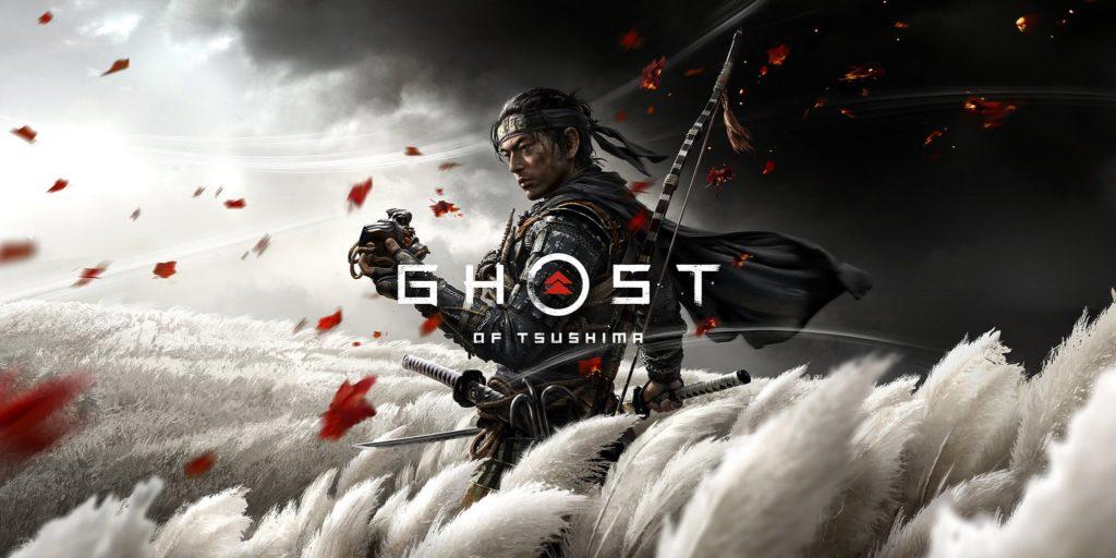 Das exklusive Design zum PS4 Spiel Ghost of Tsushima ist wieder verfügbar. Wir verraten euch, wir ihr das dynamische Design erhaltet.