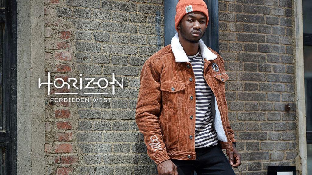Horizon-Forbidden-West-Merchandise