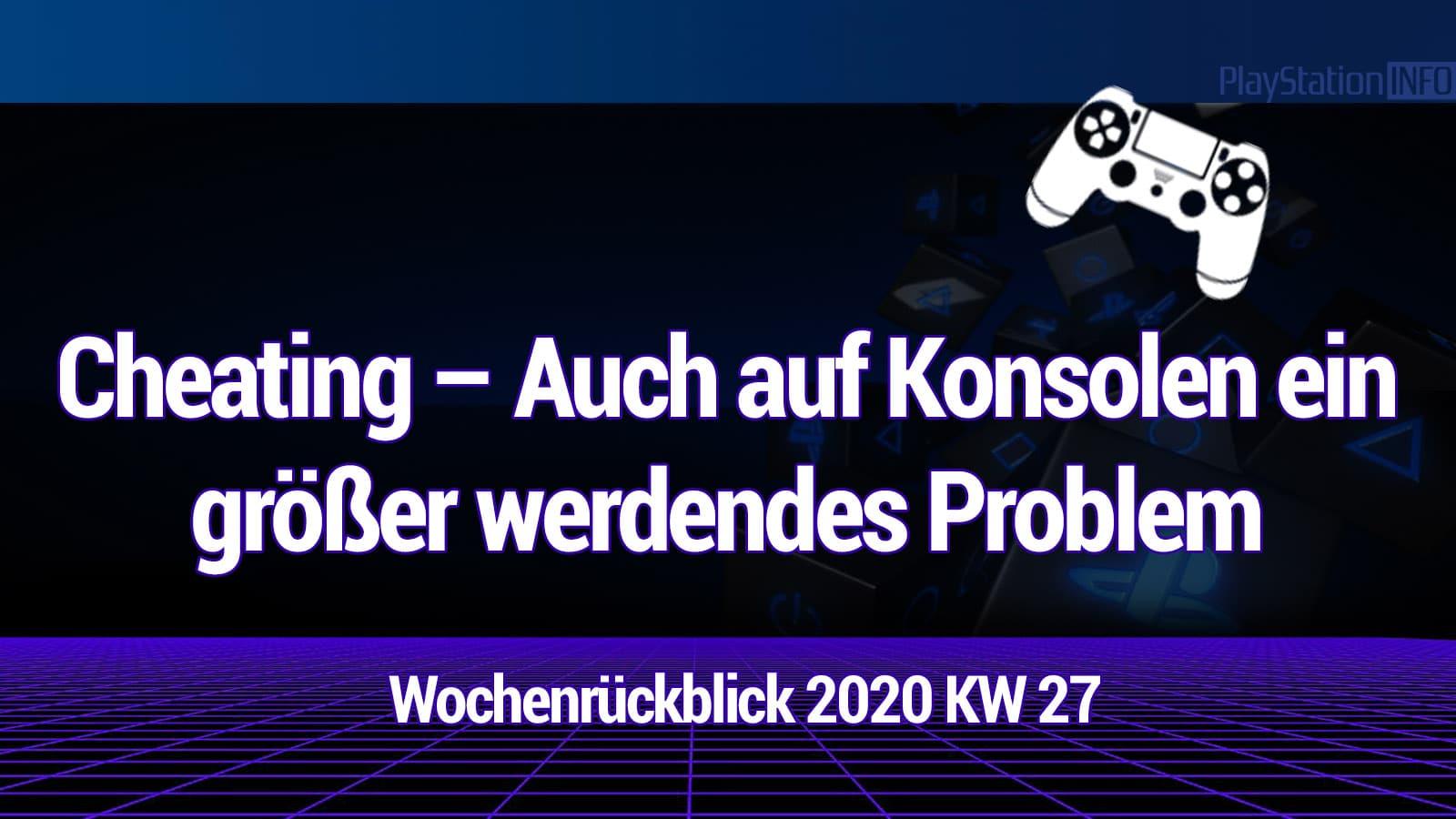 Kw 27 2020