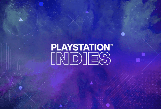 PlayStation-Indies