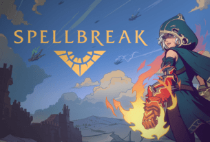 Spellbreak-Review-PlayStationInfo
