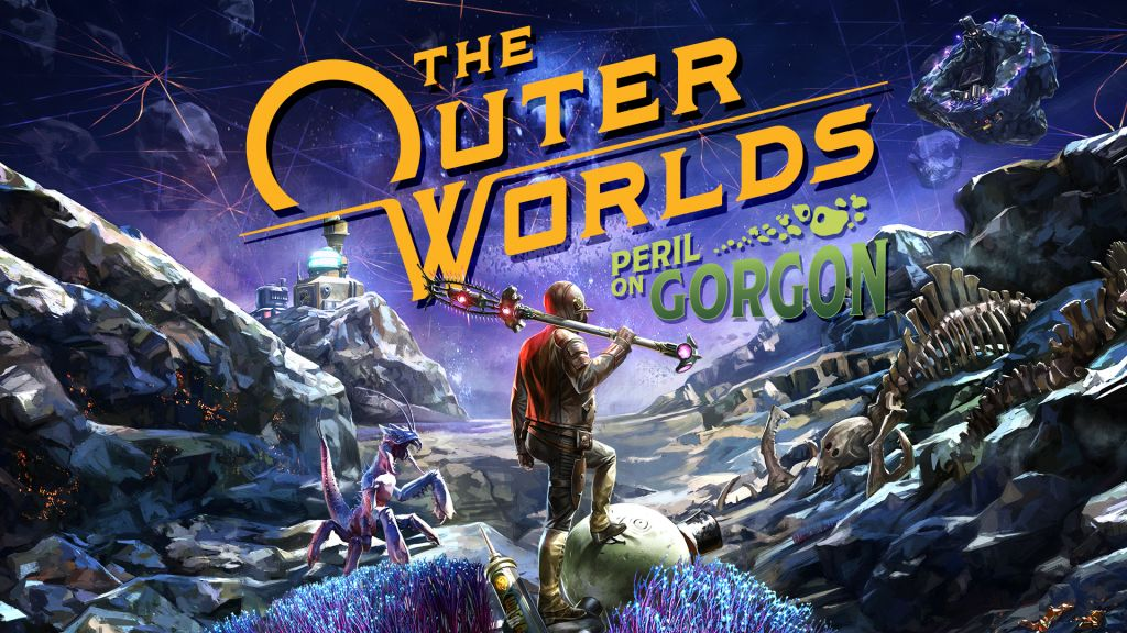 The-Outer-Worlds-Peril-on-Gorgon