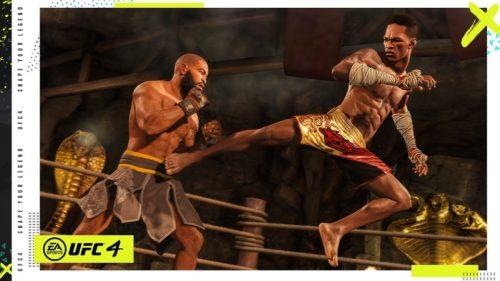UFC-4-Review-PlayStationInfo