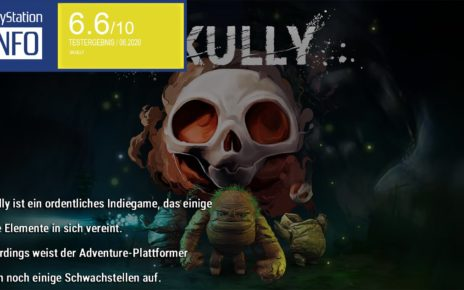 Skully-Review-PlayStationInfo