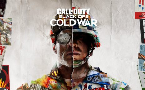 Call-of-Duty-Black-Ops-Cold-War-Promo-Banner