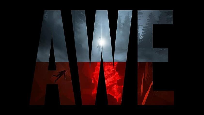 Control-Alan-Wake-AWE-DLC
