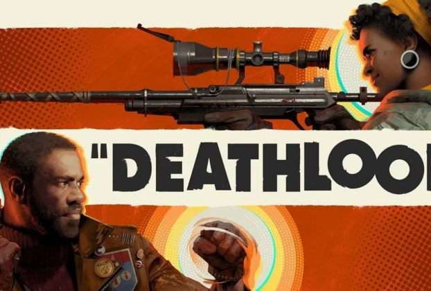 Deathloop-PlayStationInfo-PS5