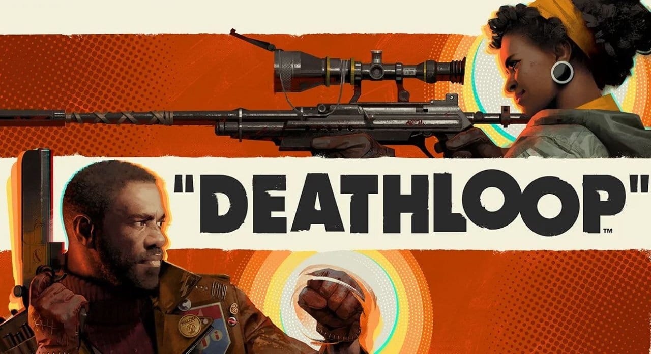 Deathloop-PlayStationInfo-PS5