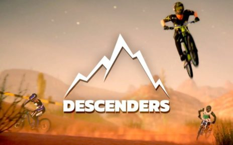 Descenders-Review-PlayStationInfo