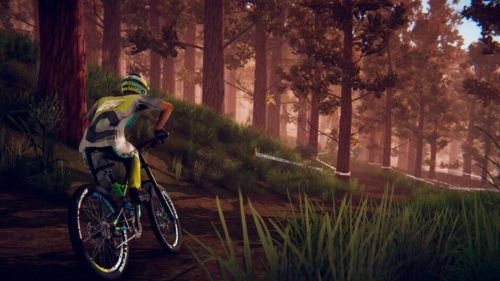 Descenders-Review-PlayStationInfo-1