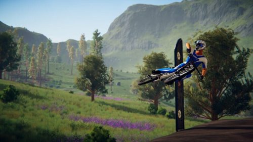 Descenders-Review-PlayStationInfo-2