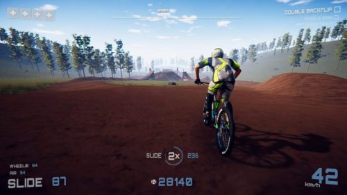 Descenders-Review-PlayStationInfo-3