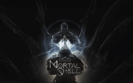 Mortal-Shell-PlayStationInfo