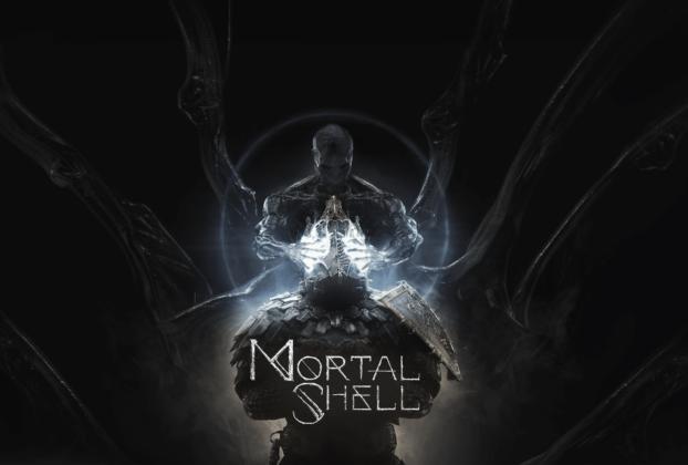 Mortal-Shell-PlayStationInfo