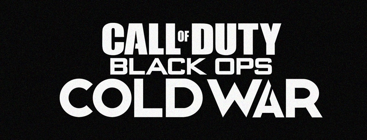 cod-black-ops-cold-war