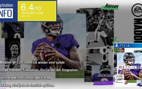 Madden-NFL-21-Review