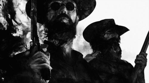 Hunt-Showdown-PlayStationInfo
