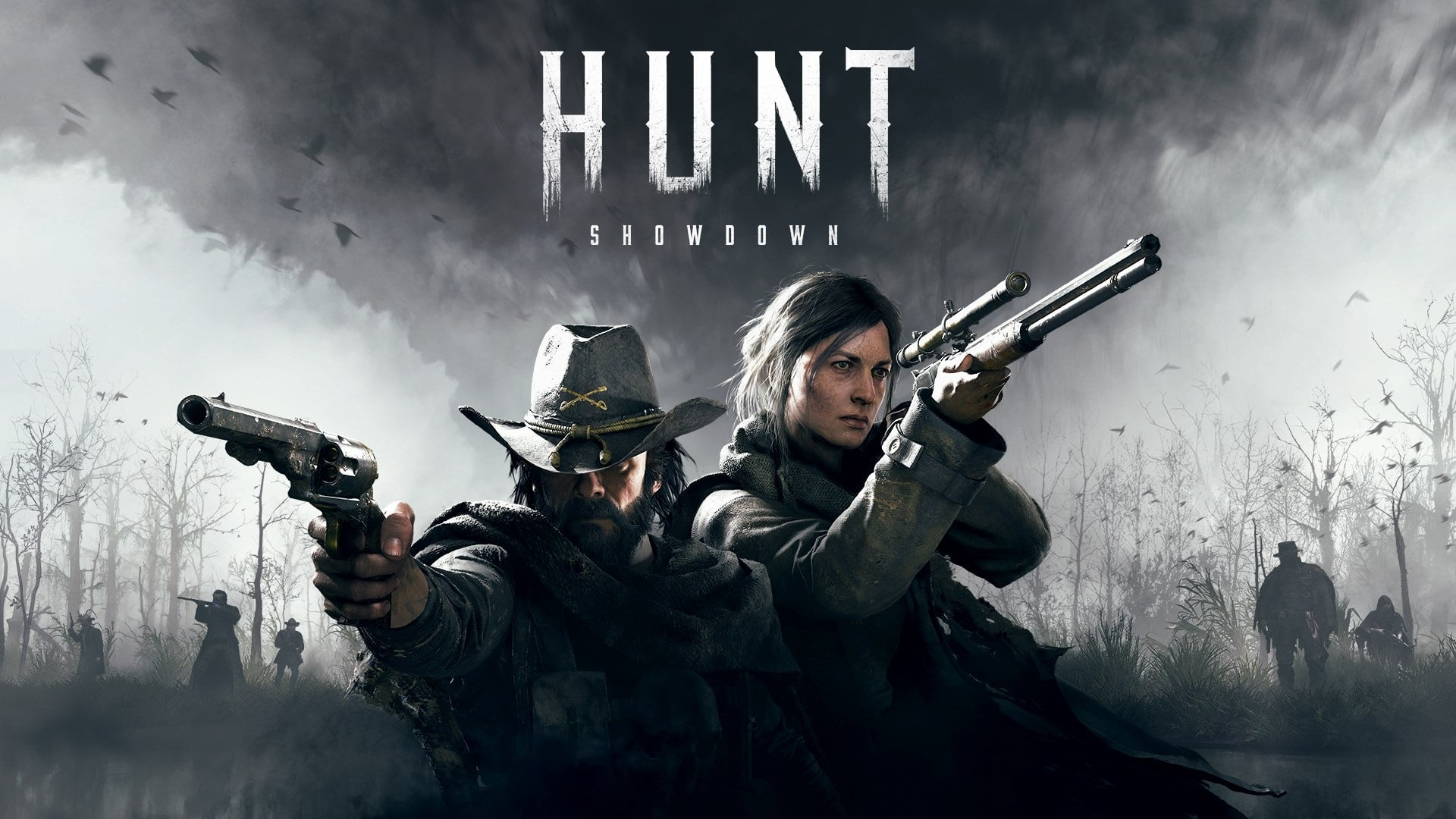 Hunt-Showdown-PlayStationInfo