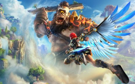 Immortals-Fenyx-Rising-PlayStationInfo
