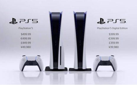 PlayStation-5-PS5-Preis