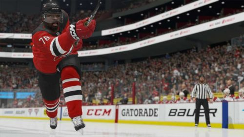 nhl-21-review-gameplay