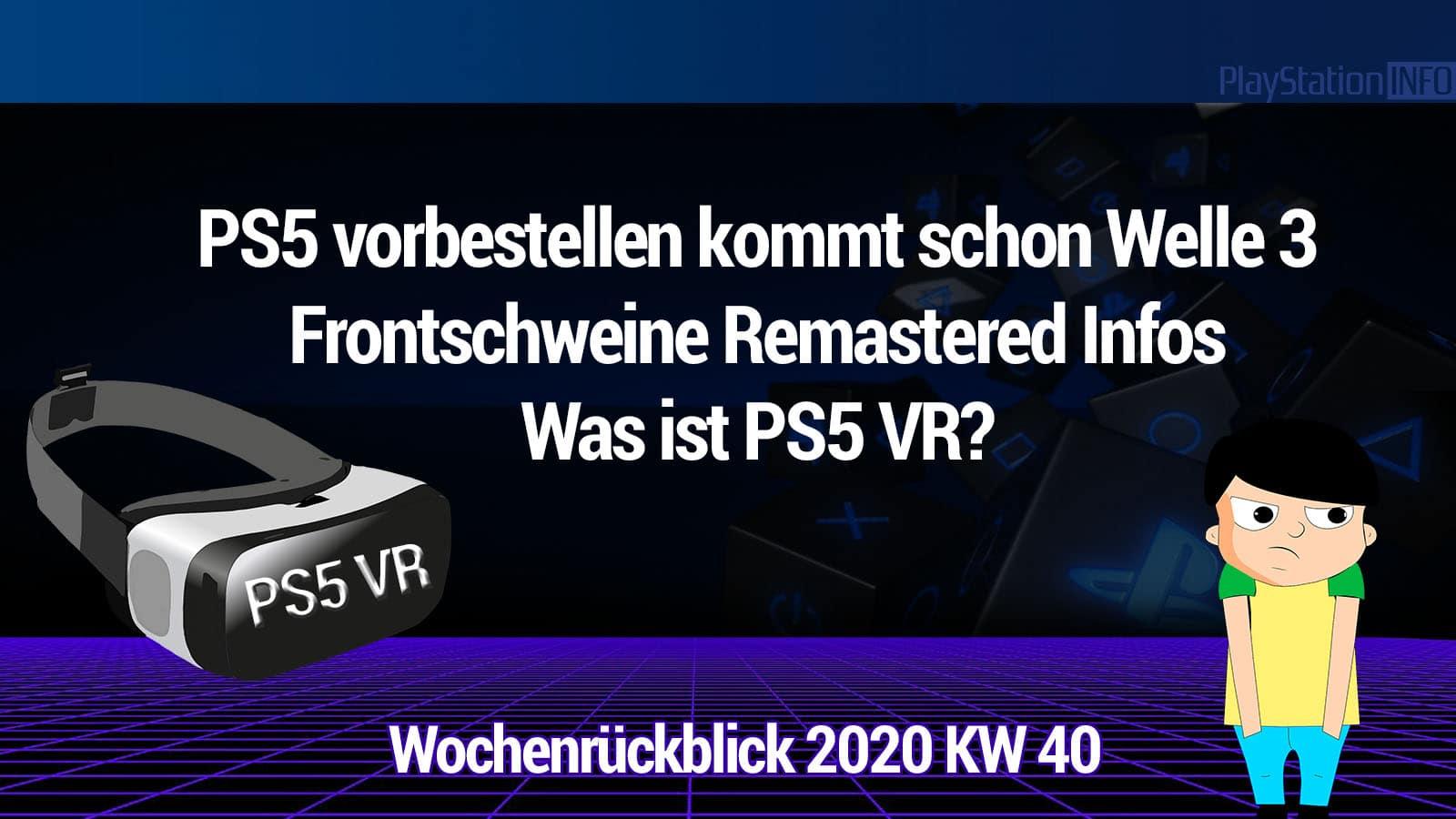 Wochenrückblick-2020-KW-40