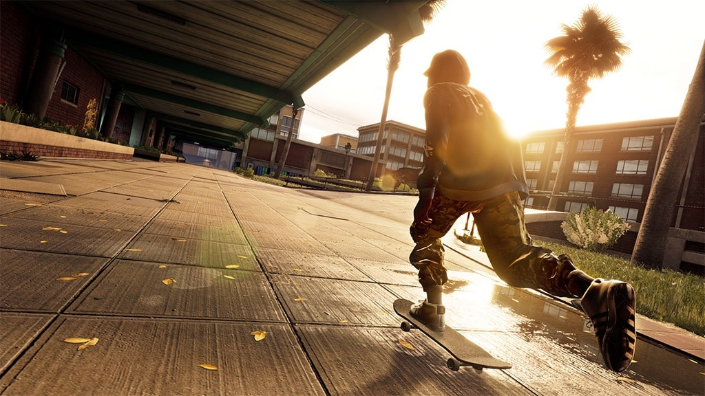 Tony-Hawks-Pro-Skater-1-2-Gameplay