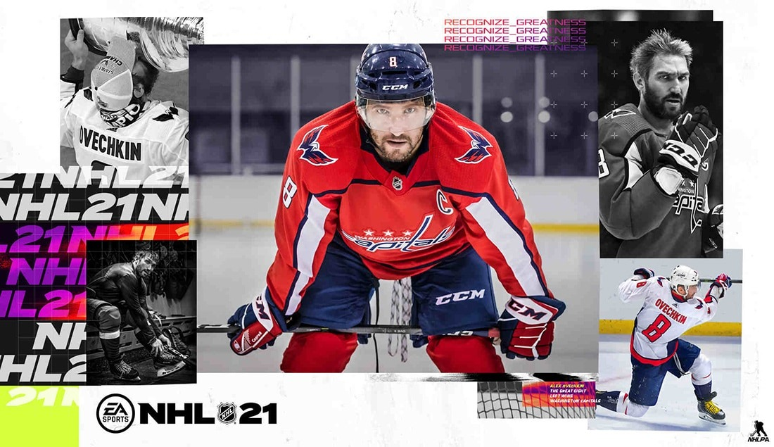 nhl-21-review