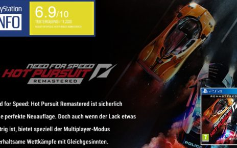 NFS-Hot-Pursuit-Review
