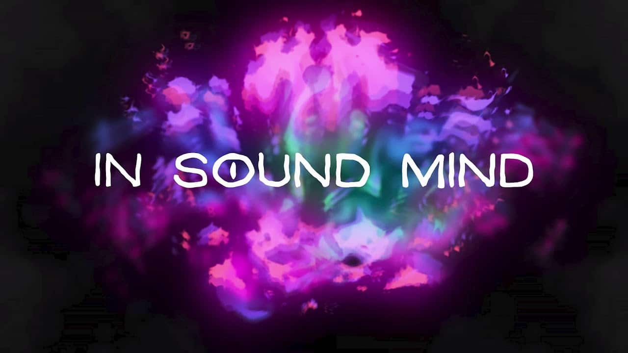 In-Sound-Mind