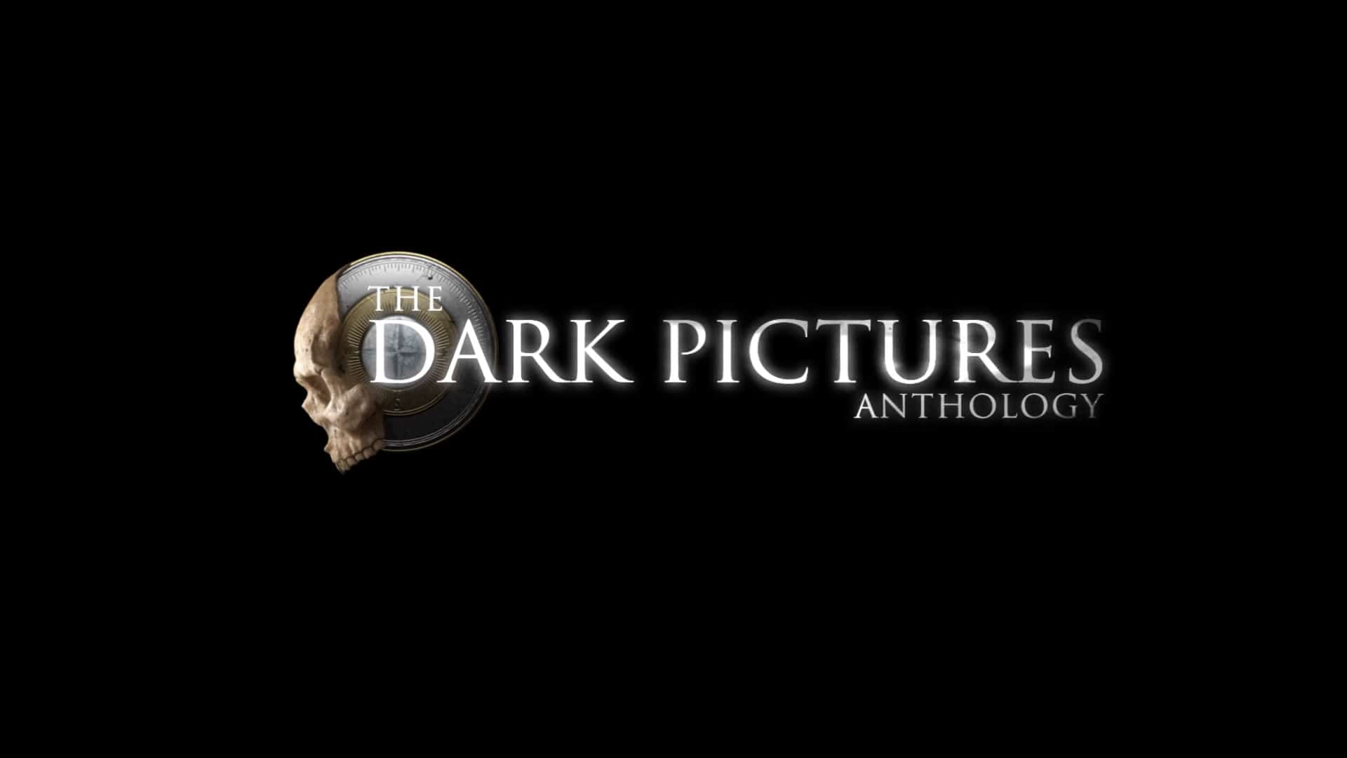 the-dark-pictures-anthology-house-of-ashes